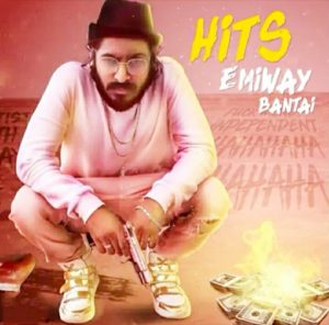 Emiway bantai biography in hindi