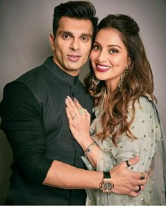 Bipasha basu biography in hindi