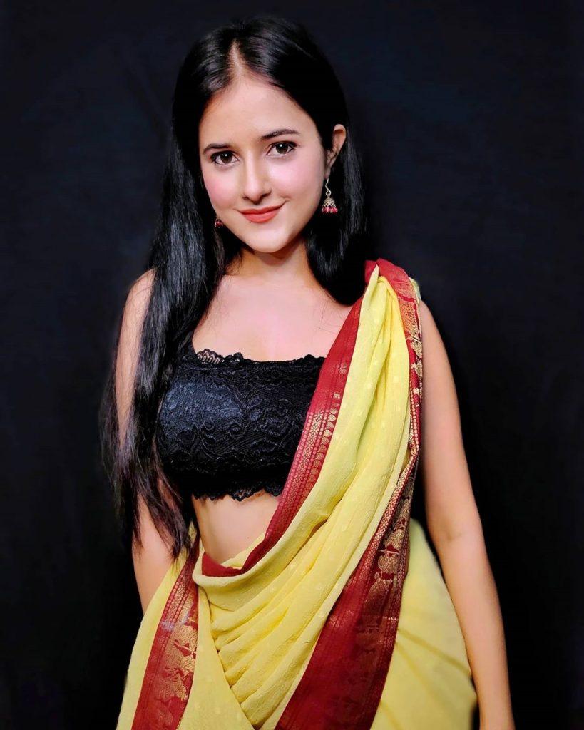Preksha Videos