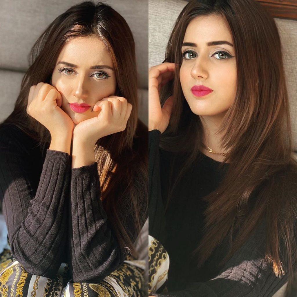 Jannat-Mirza