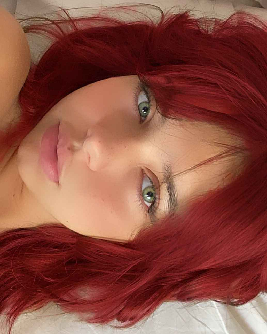 Valentina image, pic's